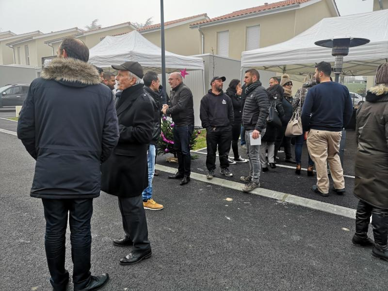 """Federaly 